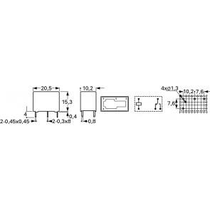 HF33F/012-HSLT