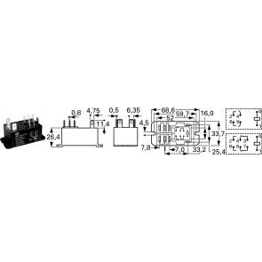 HF92F-024D-2A21S
