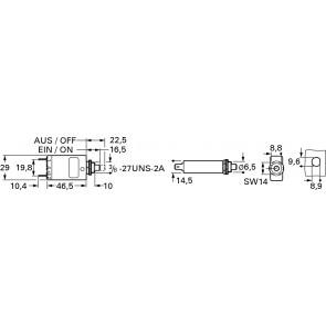 2-5700-IG1-P10-10A