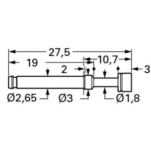 FK 1060-DX-3,0N-AU-3,0C