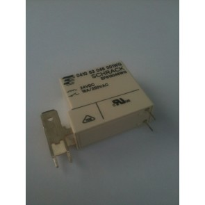 8-1415536-6   SCHRACK PCB Relays / Power Relay 41083 3mm