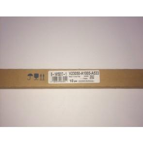 V23050-A1005-A533