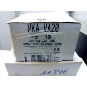 CKAX-03-I