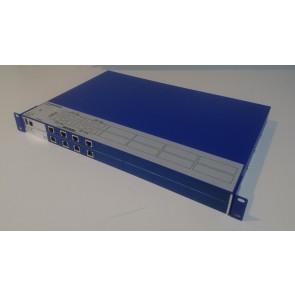 MACH1020-08 Switch Hirschmann