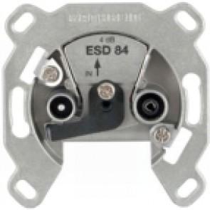 ESD 44
