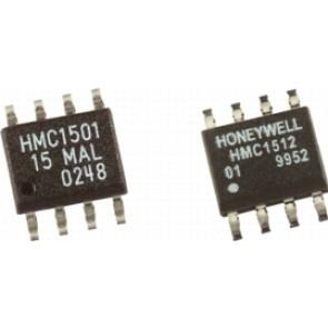 HMC1512
