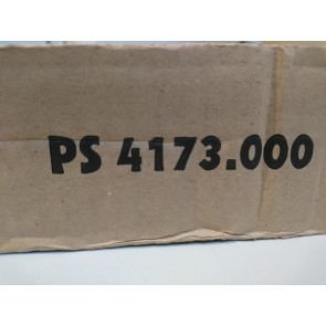 SZ 4173.000 PS Montageschienen Rittal