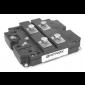 DIM1200FSS12-A000  IGBT-Module DYNEX