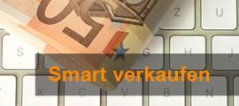 Smart verkaufen mit excess24