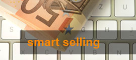 Smart selling excess24