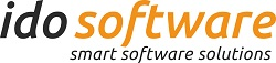 ido.software partner companies with excess24
