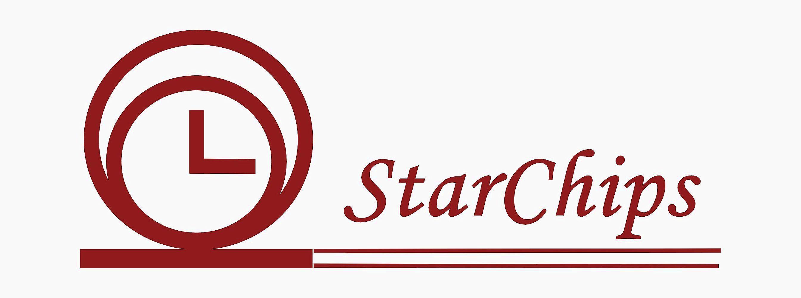 StarChips LED Treiber von excess24